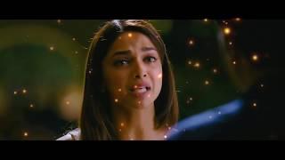 ❤❤heart Touching Whatsapp Status Video 2018 , Deepika Padukone And Ranbir Kapoor