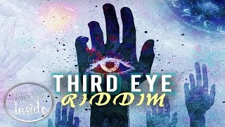 Prince Swanny - Badmind People [Third Eye Riddim] April 2017