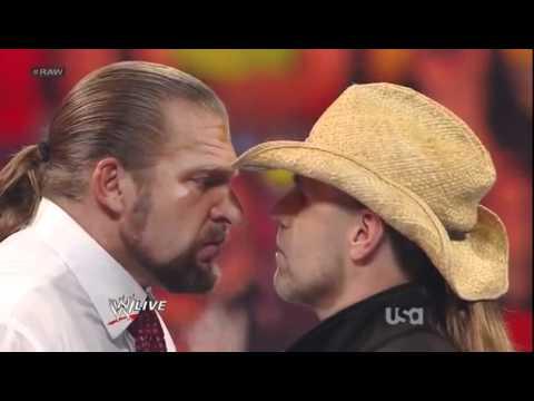WWE Raw 2/13/12 - Full Show (HDTV)
