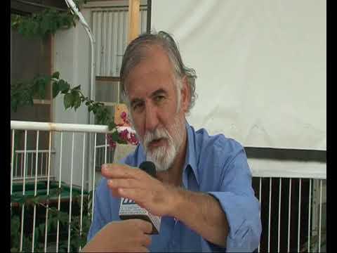 SIT-IN ANTI CINGHIALI ALLA REGIONE | IL VIDEO