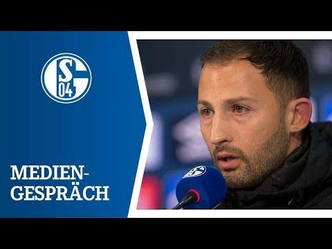 S04-PK nach Bayern