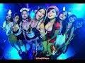 Dj Remix Terbaru  Bikin Goyang Terus  Mp3 - Mp4 Download