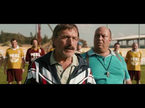 Different Bayern Trailer