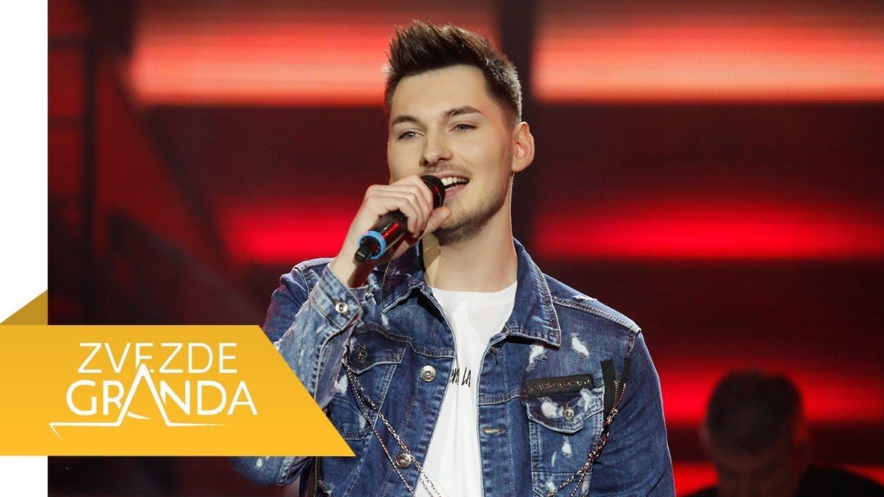 Igor Gmitrovic - Nevolja - ZG Specijal 21 - 2018/2019 - (TV Prva 10.02.2019.)