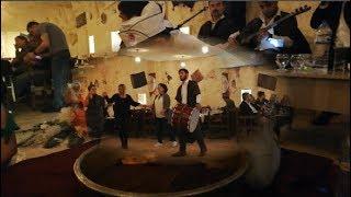 Gap Turu 5. Bölüm URFA SIRA GECESİ (Canlı Müzik)