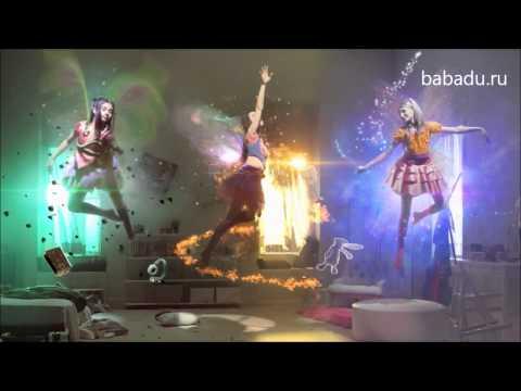 Куклы Winx Believix (Винкс Беливикс)