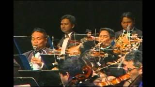 MSO: Adamopoulos - Beethoven Symphony No.3 Eroica Op.55, II. Marcia funebre  Adagio assai