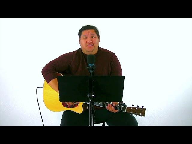 Hmong Community Alliance Church Sunday Service 12/06/2020