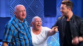 It s A Man s Man s Man s World    Blind Auditions The Voice Worldwide.mp4