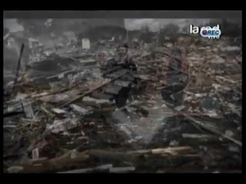 Fotógrafo de la imagen icono del 27/F muestra algunas de sus fotos de la tragedia