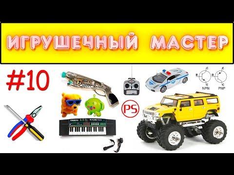 Мультиметры купить в Минске, цена