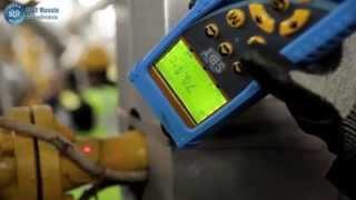 видео конденсатоотводчики для систем сжатого воздуха