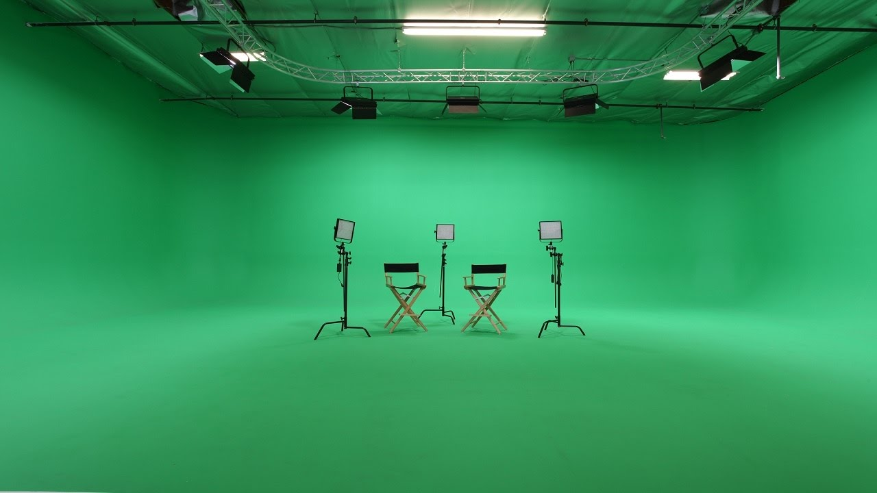Youtube Banner Green Screen Free Chroma Key Youtube
