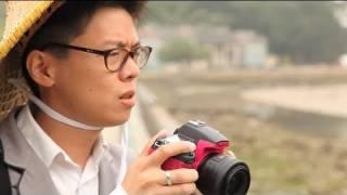 Sigma 30mm f/1.4 vs Nikon 35mm f/1.8 DX - Battle of Crop Standard Lenses