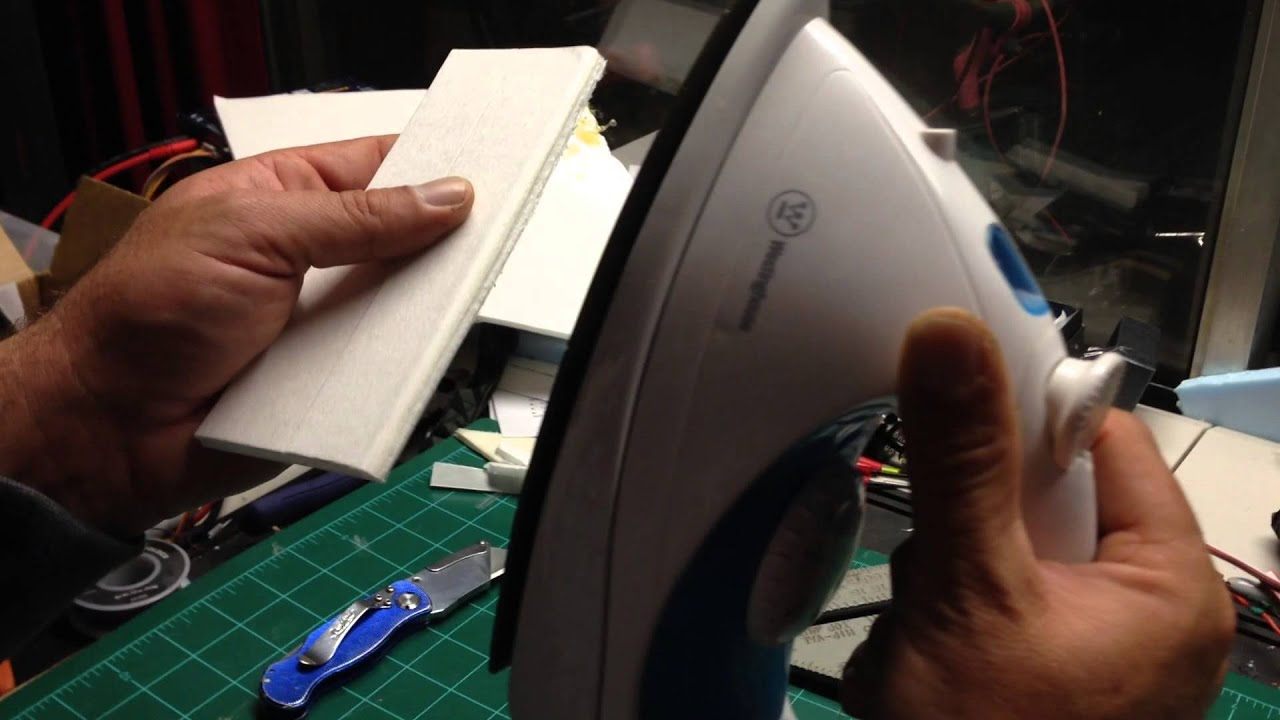 Communication on this topic: How to Cut Foam Board, how-to-cut-foam-board/