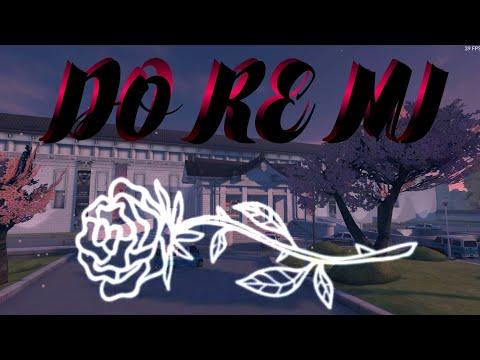 DO RE MI | MONTAGE | C-OPS