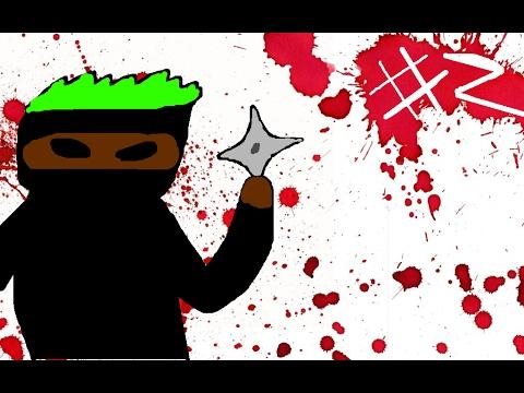 скачать игру меч в соусе - фото 11