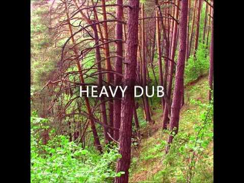 Heavy Dub [Full Compilation]