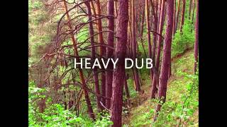 Heavy Dub [Full Compilation]
