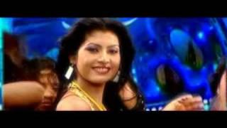 kancha haladi latest oriya modern song
