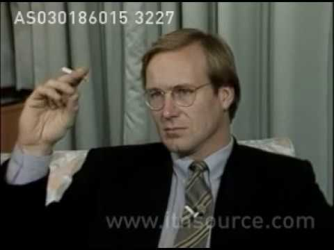 William Hurt, 1986