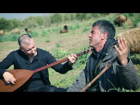 Ehmede Xani - De Lêxin // Efrîn - Afrin