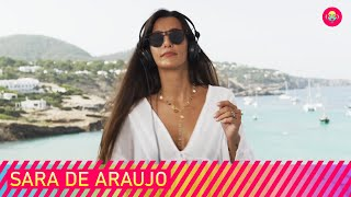 Lounge & Deep House Sessions - Ibiza
