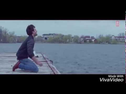 O meri Jaan-Full official sad song-raaz...