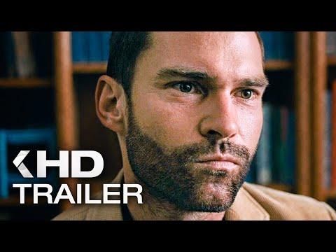BLOODLINE Trailer German