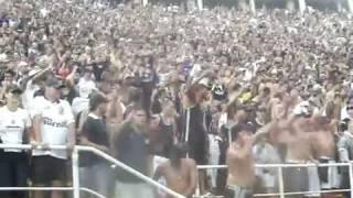 Baixar Hino do Corinthians + O balancê + Bando de louco