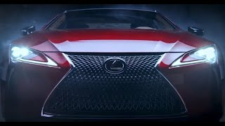 Don Valley North LEXUS | TV Commercial