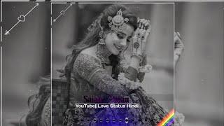 Sajan Teri Dulhan   Hindi Dj Remix Whatsapp