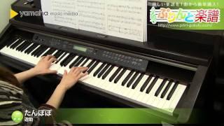 使用した楽譜はコチラ http://www.print-gakufu.com/score/detail/64915...