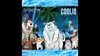 COOLiO - Da Deacon