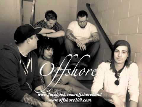 Offshore-Breathe