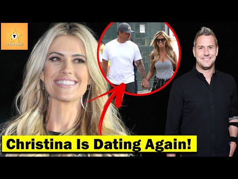 Christina Haack Has Been Secretly Dating New Boyfriend for ...