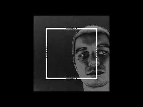 Phèdre - ECLIPSED