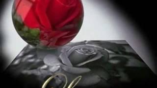 Demis Roussos ♥ ~ ♥ Quando l
