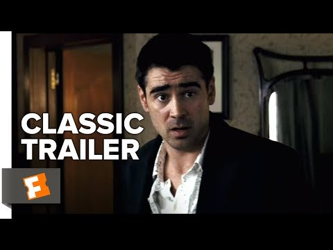 In Bruges   1  Ralph Fiennes Movie 2008 HD
