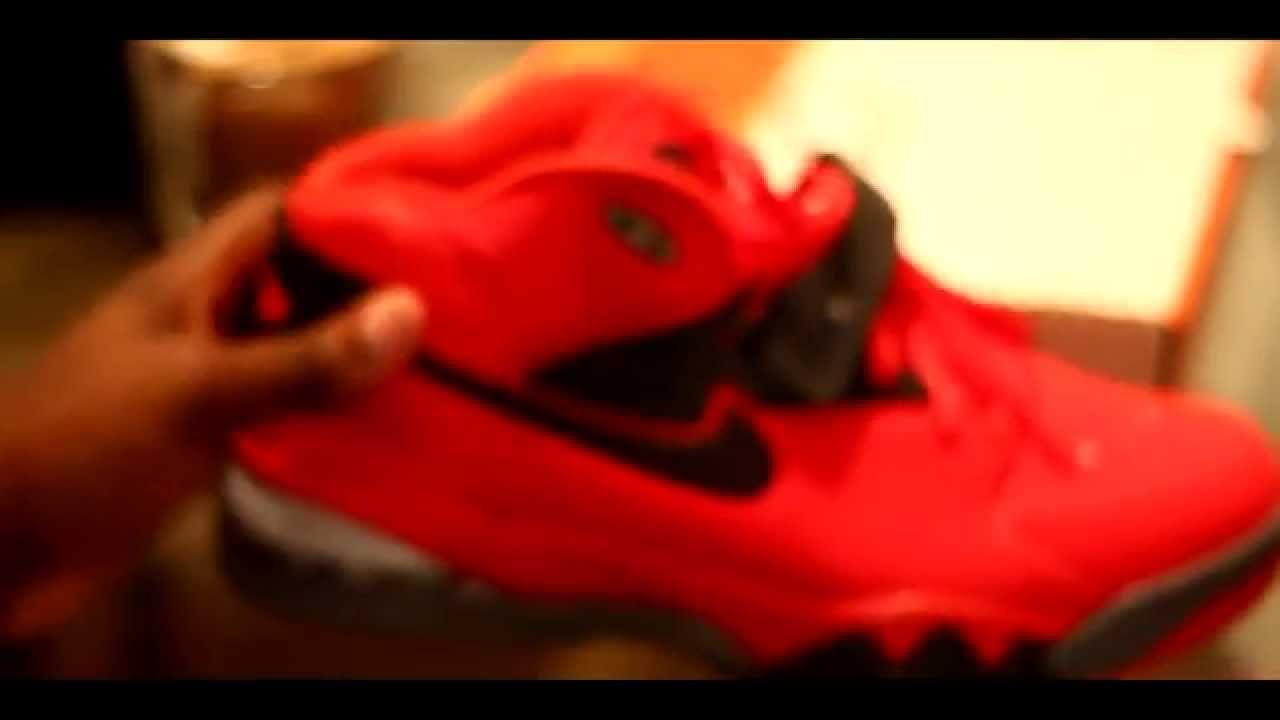 nike air max barkley red charles barkley 94