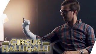 Circus HalliGalli | Die Sokomentary | ProSieben