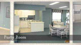 Video The Summit House Windsor Waterfront Condos 3601 Riverside Dr. E download MP3, 3GP, MP4, WEBM, AVI, FLV Desember 2017