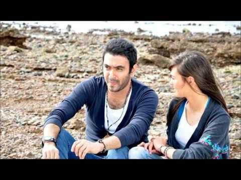 Karim Mohsen - E7lawet El Donia BY SALIM GENERAL