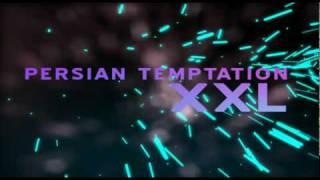 Omid Jackson 29 Januari 2010 @ Persian Temptation XXL  Zenith Venray