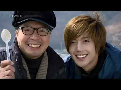 Download Boys over flowers episode 23 English subtitles(Please subscribe for more videos)