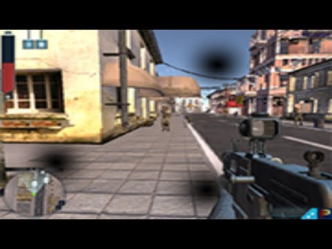 GUNS PRO (flash Game)
