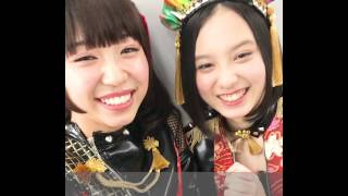 ベイビーレイズJAPANのニワカ自己見 8限目 https://cinema.ne.jp/recomm...