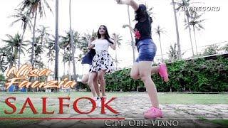 Nisa Fauzia SalFok MP3