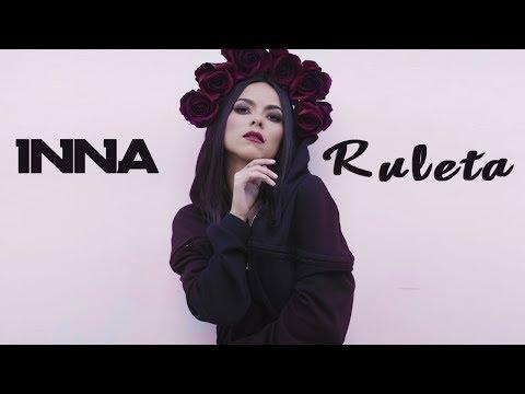 INNA feat Erik - Ruleta  FlowStik Remix
