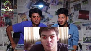 Pakistani Reacts To | Exams Ka Mausam | Ashish ...